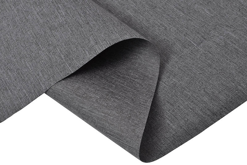 Cationic Fabric 100% polyester waterproof 300D300DCATION-PU
