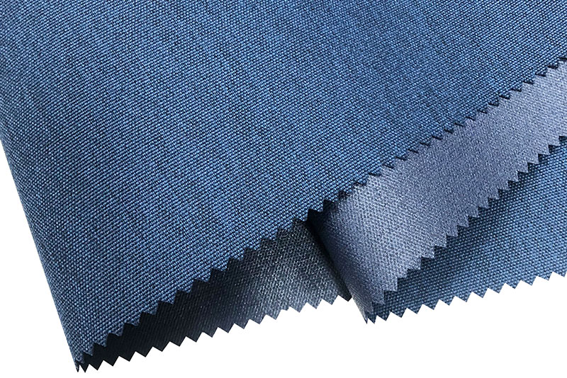 PU Cationic Fabric 300D300DRIPSTOP-CATION