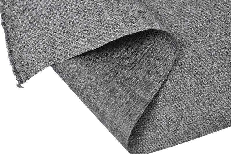Cationic Fabric 60060064PU-CATION