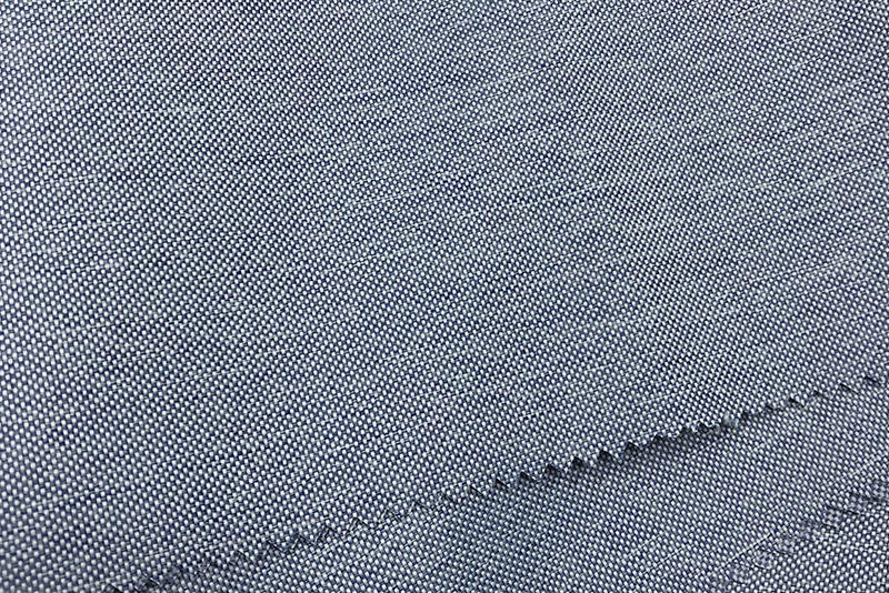 Cationic Fabric 600D pu coated 60060068PU-CATION