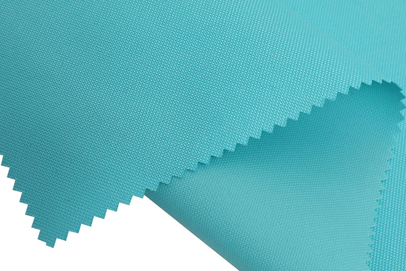 PU COATED Oxford Fabric 50050064PU