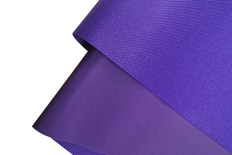 2020 Eco-friendly Recycled Polyester Fabric In 100% RPET Fabric With GRS Certificate
