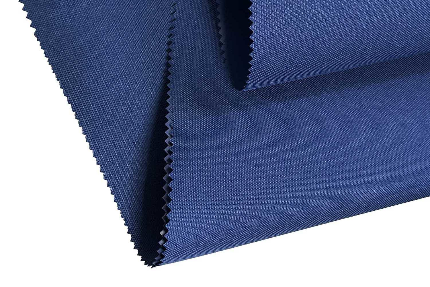 500D*500D*68T Oxford Fabric WIth TPE Coated